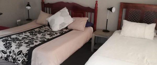 Andela-room-3