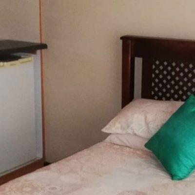 Andela-room-6