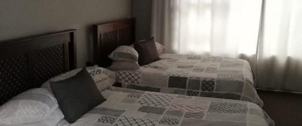 Andela-room-7