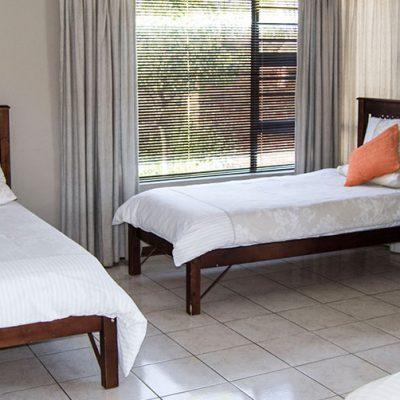 Andela room 4